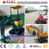 Cheap Small Mini Crawler Excavator for Sale