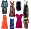 Fancy Dresses/Fashion Dress for Women