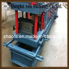 Good Quality C Channle Roll Forming Machine