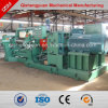 Xk-560 Rubber Mixing Machine to Mixing Rubber