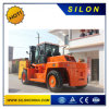 Heavy Duty Diesel Forklift 20 Tons with New Forklift Price