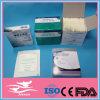 Medical Sterile Gauze Sponge/Gauze Swab/Gauze Pad with or Without X-ray
