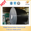 High Efficiency & Large Capacity Rubber Conveyor Belt (NN100-NN500)