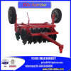 Trailed and Suspension Disc Harrow Farm Tiller