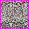 High Quality Lace Fabric for Dress