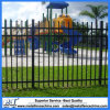 Stainless Steel Aluminium Residential Ornamental Fence