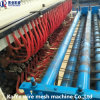 Low Price High Quality Wire Mesh Welding Machine