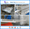 PVC Wall Panel Production Line / Extruder Machine