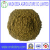 Feed Grade Fish Meal for Animal Feed
