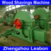 Used in Farm Chicken Horse Wood Shaving Mill