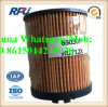 Hu712X High Quality Auto Oil Filter for Mann (HU712X)