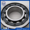 High Speed Nu400 Cylindrical Roller Bearing