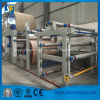 Machine for Making Toilet/Tissue Paper, Napkin Paper, Facial Tissue Paper