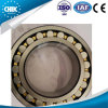 Vibrating Screen Spherical Roller Bearing 22340 Ma/Mak with Adapter Sleeve