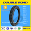 Quality Warranty 275-18 Tubless Motorcycle Tyres