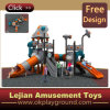 Naughty Castle Children Outdoor Playground Equipment (X1242-2)
