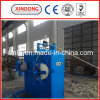 Double Disk Winding Machine