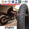 South Africa Best Selling 2.75-16 Motorcycle Tires