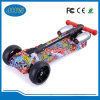 New Plastic Wholesale Boosted Kick Kids Skateboard, Kids Hoverboard