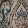 Jacquard Sofa Fabric From China Supplier