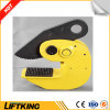 High Quality Heavy Duty Horizontal Lifting Clamp