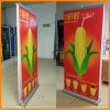 Guangzhou Wholesale Banner Stand Roll up Display Stand for Advertising Trade Show