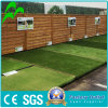 Wholesale Outdoor Garden Synthetic Artificial Synthetic Turf