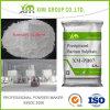 98% Precipitated Barium Sulphate (BaSO4)