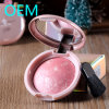 Makeup Cheek 7 Color Blusher Different Color Powder