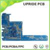 Multilayer PCB, Prototype PCB Gerber Files