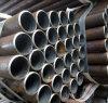 LNG Steel Pipe/Tube, API 5L 5L Psl1 LNG Pipe, Seamless Gas Steel Tube X42 Gr. B API 5L Psl2