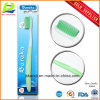 Personal Care Wholesale Adult Toothbrush