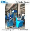 Hydraulic Pressure Test Equipment for Gas Cylinder