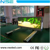 P3.33/P2.5mm Energy Saving Outdoor Taxi Top LED Display Advertising Display