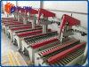 V-Pak Automatic Carton Sealer Package Machine for Beverage