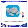 Oral Stero Pillswiny-50mg for Bodybuilding/Lean Muscle Gain