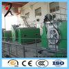 Filter Net Wastewater Treatment Equipment