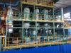 Waste/Used Plastic to Oil Pyrolysis Machine