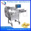 Food Equipment Potato Slicer Kitchenware Cutting Tool