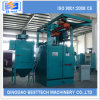 Hot Sale Industrial Shot Blasting Machine
