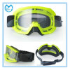 Customized Anti Radiation Motorcycle Goggles Over Glasses
