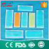 Fever Cooling Gel Patch for Children, Adult Temperature Keep 8 Hours