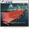 China Factory Brand New Heavy Truck Container Trailer