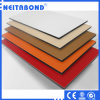 Sign Board Aluminium Composite Panel Types of Advertising Board