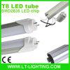 2ft T8 LED Tube (LT-TT8-003-600B)