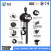 High Quality Lifting Equipment Chain Pully Block