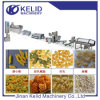 CE Standard New Condition 3D Snacks Food Machine