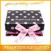 Ribbon Closure Gift Box for Wedding