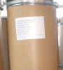 Methyl Paraben; Sodium Diacetate; Sodium Benzoate