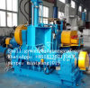 1L 3L 5L 10L Internal Rubber Kneader / Laboratory Internal Mixer
